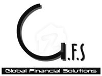 Global Financial Solution Builders (GFS)