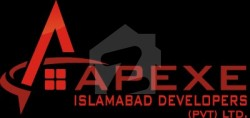 آپیکس اسلام آباد بلڈرز