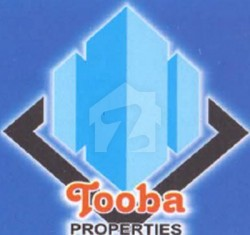 Tooba Properties