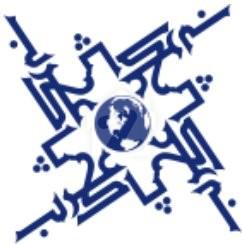 Pak Arab Housing Scheme - Meadow Homes