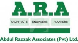 Abdul Razzak Associate