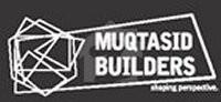 Muqtasid Builders