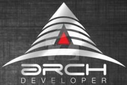 Arch Villas
