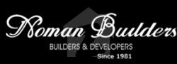 Noman Builder