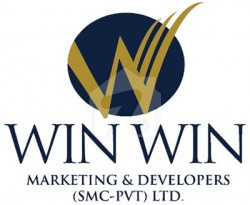 Win Win Marketing & Developers (SMC-Pvt) LTD.