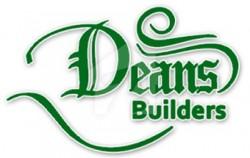 Deans Builders