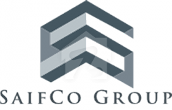 Saifco Group