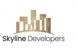 Skyline Developer