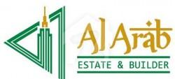 Al Arab Estate & Builders