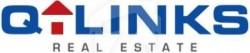 Q-links Real Estate