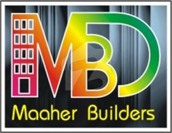 Maaher Builders & Developers