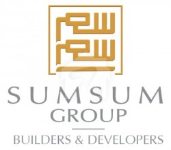 Sumsum Group Builders & Developers