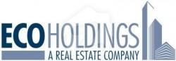 ECO Holdings