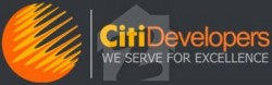 Citi Developers