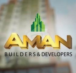 Aman Builders & Developers