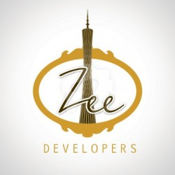 Zee Developers
