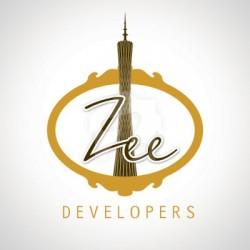 Zee Gardens