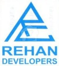 Rehan Developers.