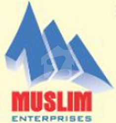 Muslim Educational City