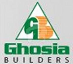 Ghosia Builders