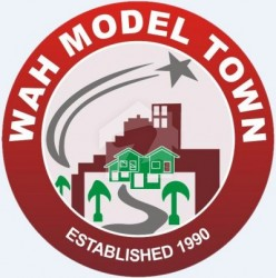 Wah Model Town - Phase 3