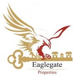Eaglegate Properties
