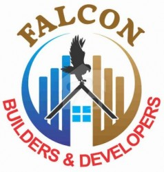 Falcon Builders & Developers