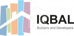 Iqbal Builders and Developers