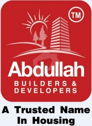 Abdullah Sports Tower Luxurious Apartments & Shopping Mall