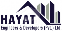 Hayat Engineers & Developer (Pvt) Ltd.