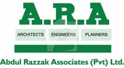 Abdul Razzak Associates