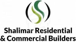 Shalimar Residential & Commercial Builders
