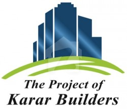 Karar Builders & Developers