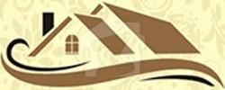 Shalimar Royal Housing Scheme