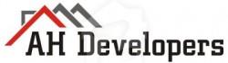 AH Developers