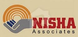 Nisha Associates