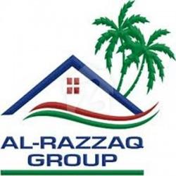 Al-Razzaq Orchards