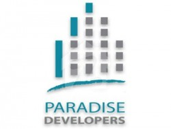 Paradise Developers