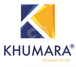 Khumara Pvt Ltd.