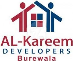 AL Kareem Associates