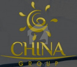China Gold Park Mall & Residency