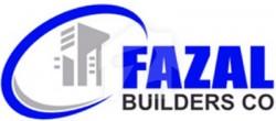 Fazal Builders CO.