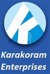 Karakoram Enterprises