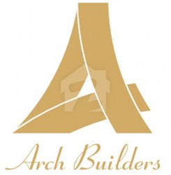 Arch Builders