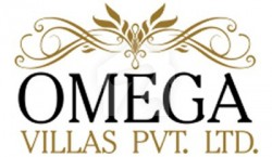Omega Villas Pvt. Ltd