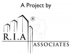 R.I.A Associates