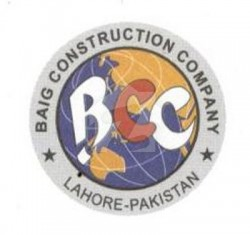 Baig Construction Company (BCC)