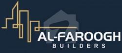 Al-Faroogh Heights 4