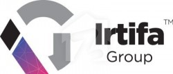 Irtifa Group