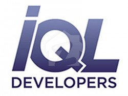 IQL Developers